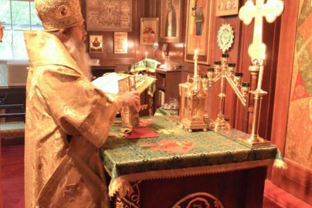2014-0722-monastic-conf2