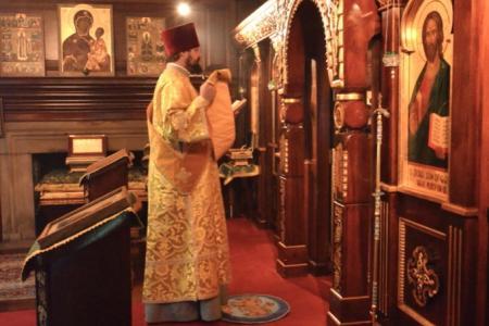 2014-0722-monastic-conf3
