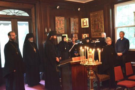 2014-0722-monastic-conf4