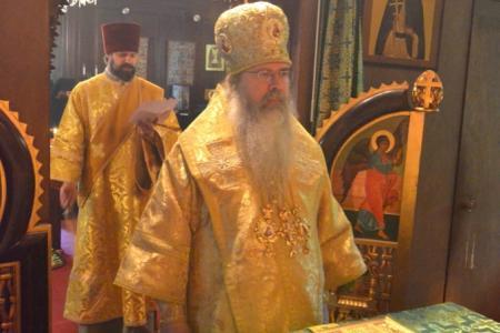 2014-0722-monastic-conf5