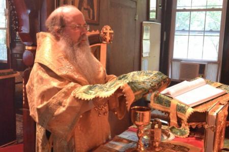2014-0722-monastic-conf7