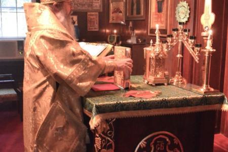 2014-0722-monastic-conf8