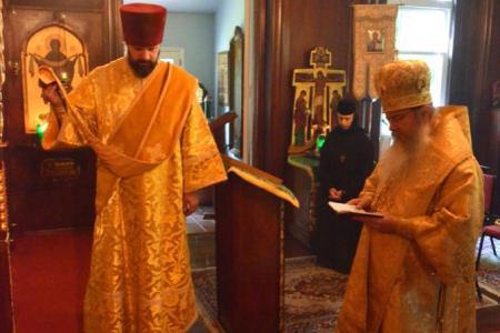 2014-0722-monastic-conf9