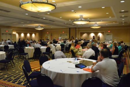 2014-0727-foca-convention10