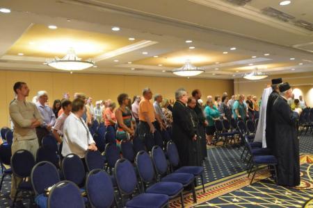 2014-0727-foca-convention19
