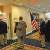 FOCA 88th National Convention convenes in Gettysburg, PA