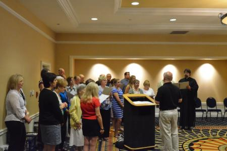 2014-0727-foca-convention21