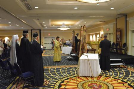 2014-0727-foca-convention22
