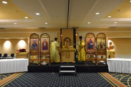 2014-0727-foca-convention28