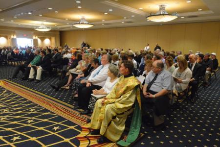 2014-0727-foca-convention39
