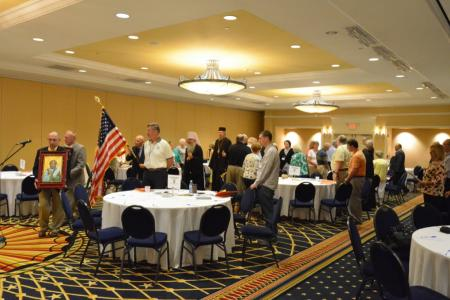 2014-0727-foca-convention3
