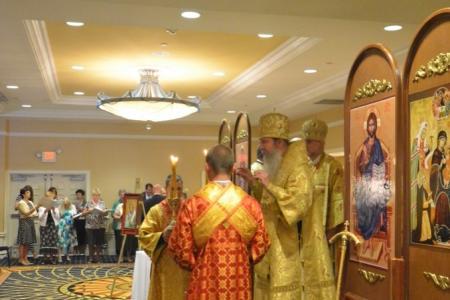 2014-0727-foca-convention48