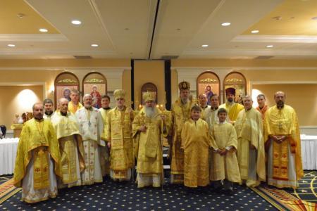 2014-0727-foca-convention53