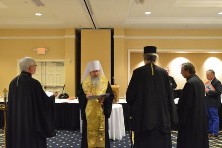 2014-0727-foca-convention7