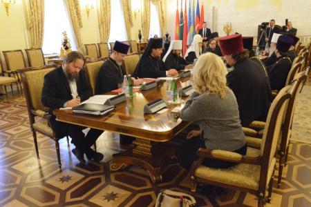 2014-1202-meeting-patkirill13