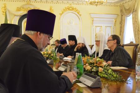2014-1202-meeting-patkirill15