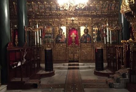 204-1216-halki-seminary