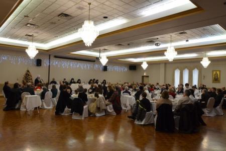 2014-1227-banquet10