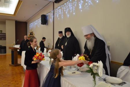 2014-1227-banquet5