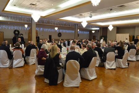 2014-1227-banquet8