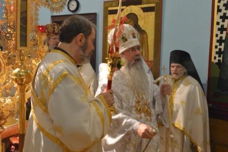 2014-1227-consecration11