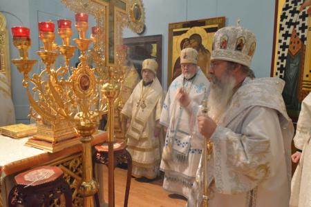 2014-1227-consecration12