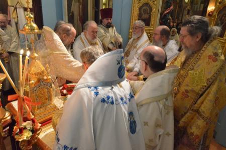2014-1227-consecration13