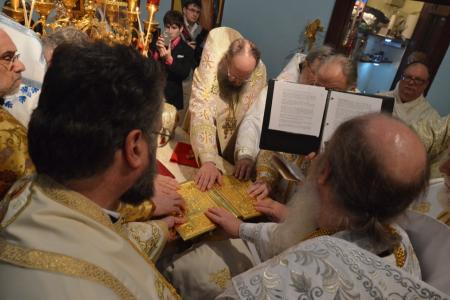 2014-1227-consecration14
