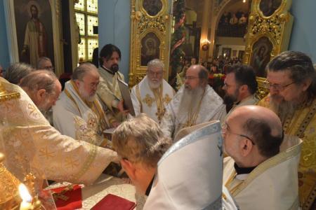 2014-1227-consecration15