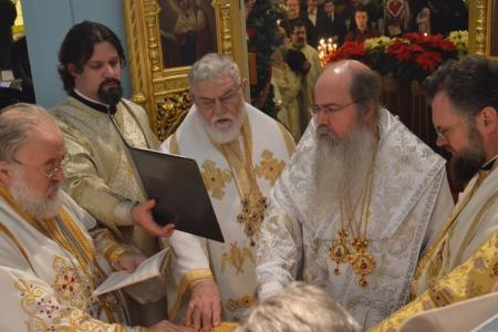 2014-1227-consecration17