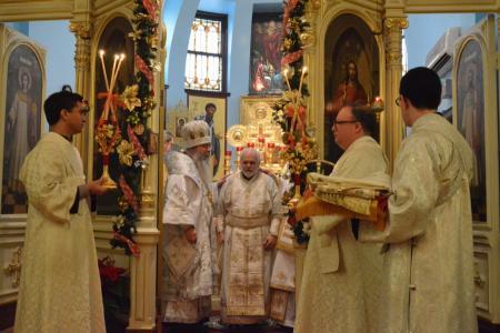 2014-1227-consecration18