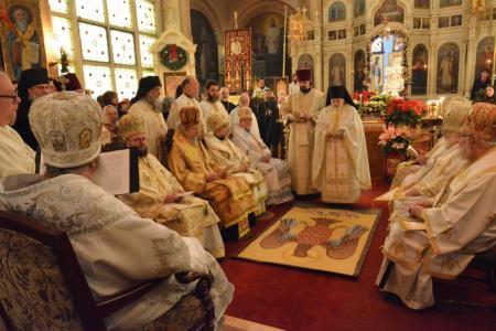 2014-1227-consecration1