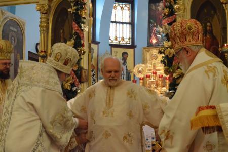 2014-1227-consecration20