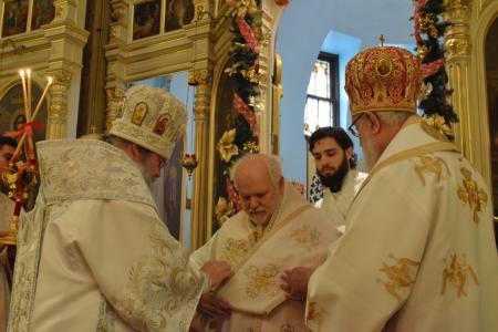 2014-1227-consecration21