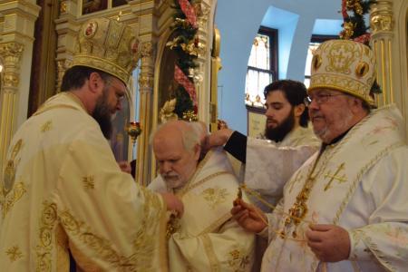 2014-1227-consecration22