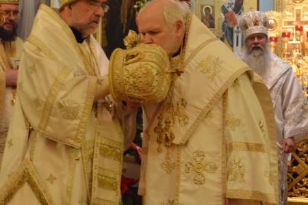 2014-1227-consecration25