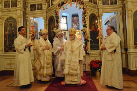 2014-1227-consecration26