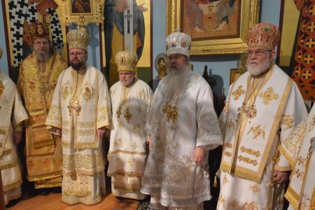 2014-1227-consecration28