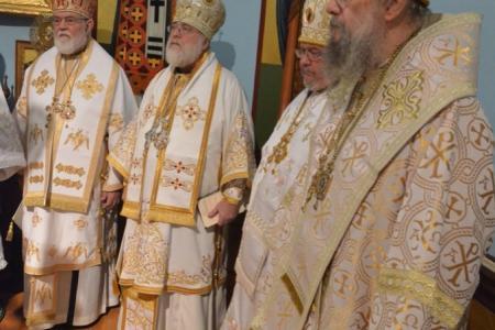 2014-1227-consecration29