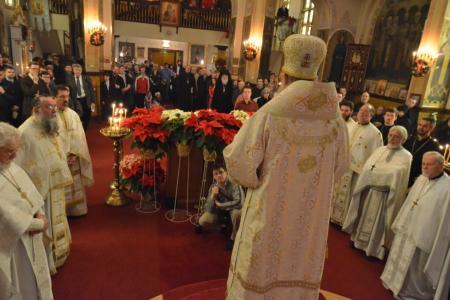 2014-1227-consecration31