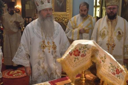 2014-1227-consecration34