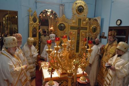 2014-1227-consecration35