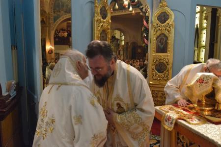 2014-1227-consecration36