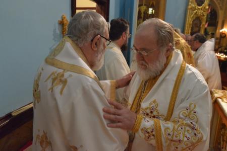 2014-1227-consecration38