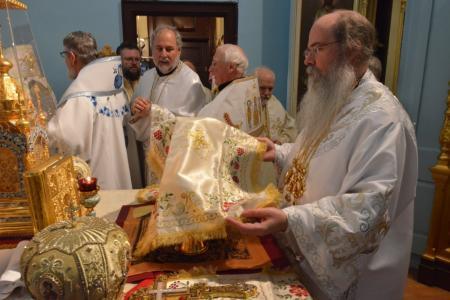 2014-1227-consecration39