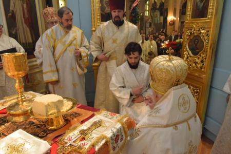 2014-1227-consecration40