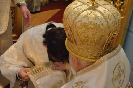 2014-1227-consecration41