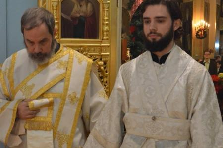 2014-1227-consecration42