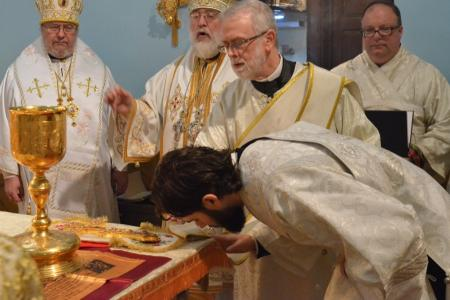 2014-1227-consecration43