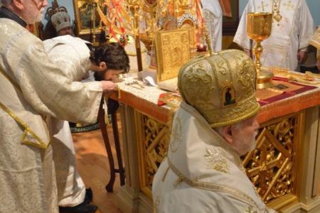 2014-1227-consecration44